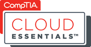 Cloud_Essentials