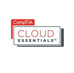 comptia cloud essentials study guide pdf