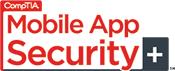 CompTIA_Mobile_App_Security