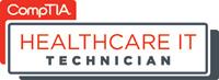 HIT_Technician