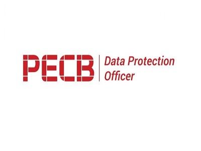 pecb-data-protection