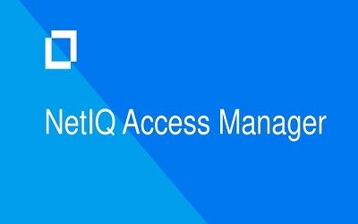 NetIQ Access Manager 3.2 Administration (Course 8341)