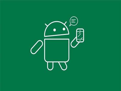 Android-Developer-1024×682