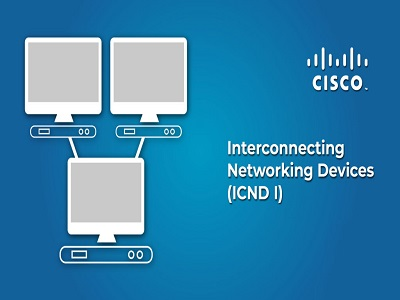 Routing-switching-04-1024×569