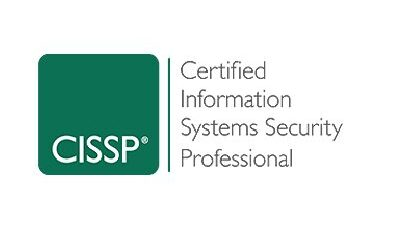 CISSP Exam Prep Certcamp