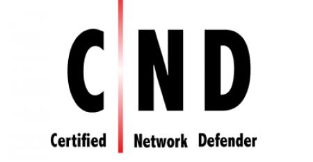 cnd-certified-network-defender-500×500