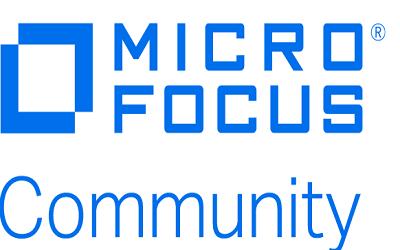 ASFC160 – ArcSight 7.0 FlexConnector Configuration