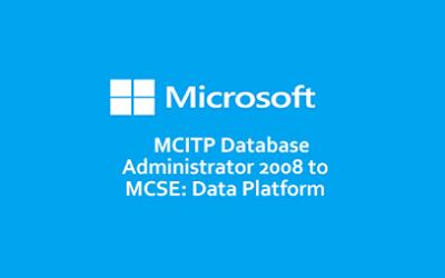MCITP: Database Developer 2008 CertCamp