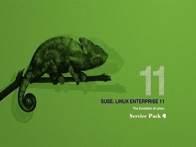 suse-linux-enterprise-server-11-service-pack-4-adds-support-for-ibm-power8-487258-2