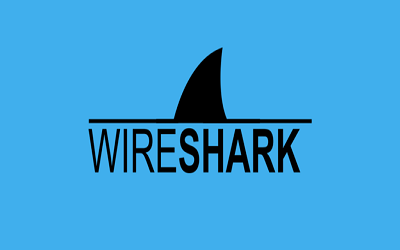 Troubleshooting TCP/IP Networks with Wireshark