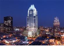 Texas (Austin)