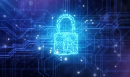 AI And Its Potential For Cybersecurity