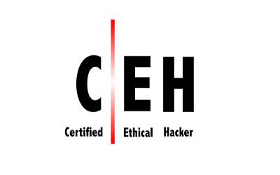 Certified Ethical Hacker – EC-Council