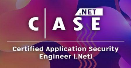 case net