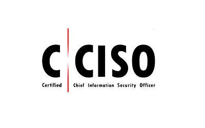 Certified Chief Information Security Officer | CCISO