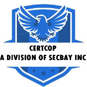 CertCop