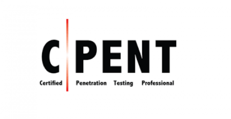 cpent