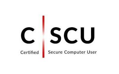 EC-Council Certified Secure Computer User (CSCU)