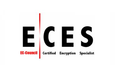 EC-Council Certified Encryption Specialist (ECES)