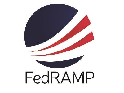 Cloud Security & FedRAMP Certified Specialist