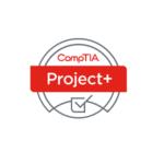 Project + practice exam