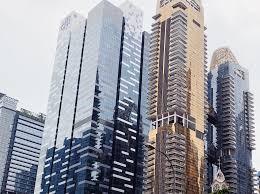 Singapore Asia Region