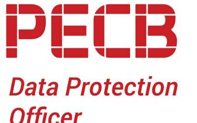 GDPR-General Data Protection Regulation (PRIVACY AND DATA PROTECTION)