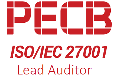 ISO/IEC 27001 Lead Auditor (INFORMATION SECURITY)