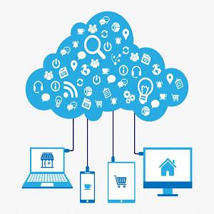 Cloud Computing & Virtualization