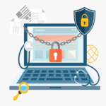 Cyber & Network Security