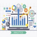 Analytics & Data Management