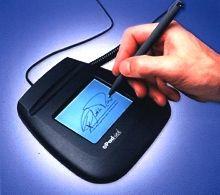 Signature Biometrics