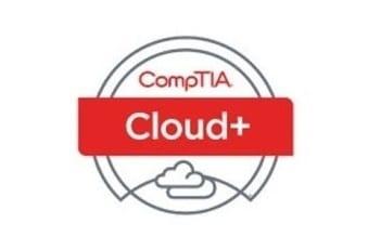 Cloud+ Practice Exam