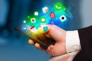 apps-best-shutterstock230646667