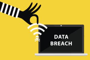 data-breach2-1