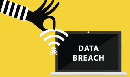 Data breach at third-party provider exposes medical information of US healthcare patients