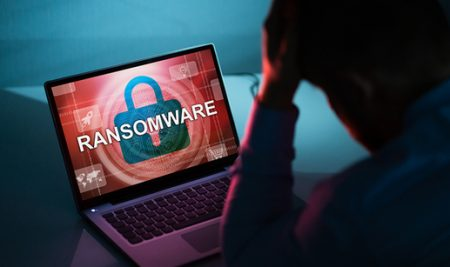 REvil infrastructure disappearance sparks speculation about fate of infamous ransomware slingers